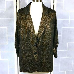 💥 American Rag knit blazer